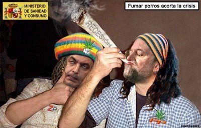 Fumetas