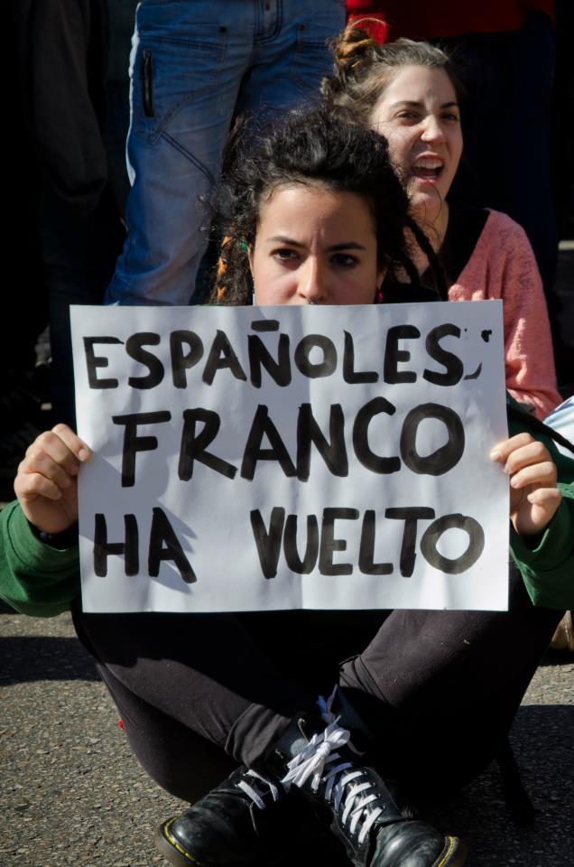 Franco_ha_vuelto.jpg