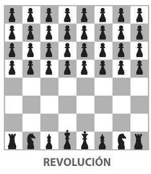 #reformalaboral Revolución
