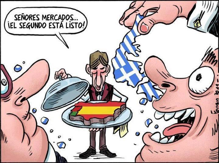 Humor gráfico contra el capitalismo, la globalización, la mass media occidental y los gobiernos entreguistas... - Página 37 El_hambre_de_los_mercados