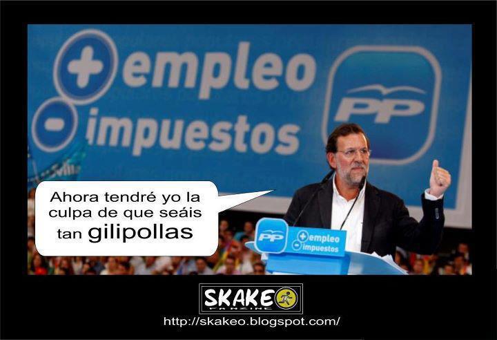 Mariano_el_empleo_y_los_impuestos.jpg