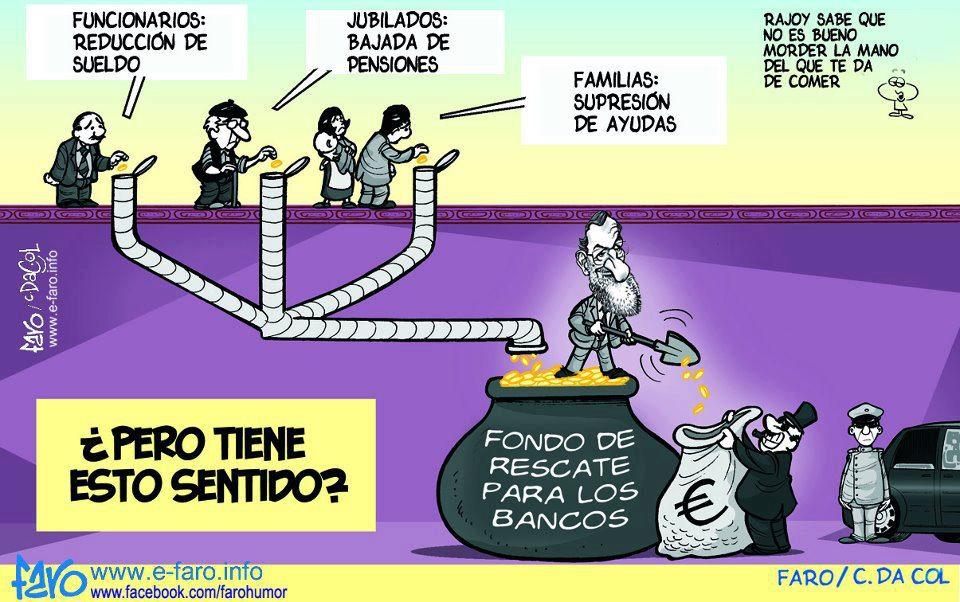Mariano_y_el_rescate_de_la_banca% - Humor en la red