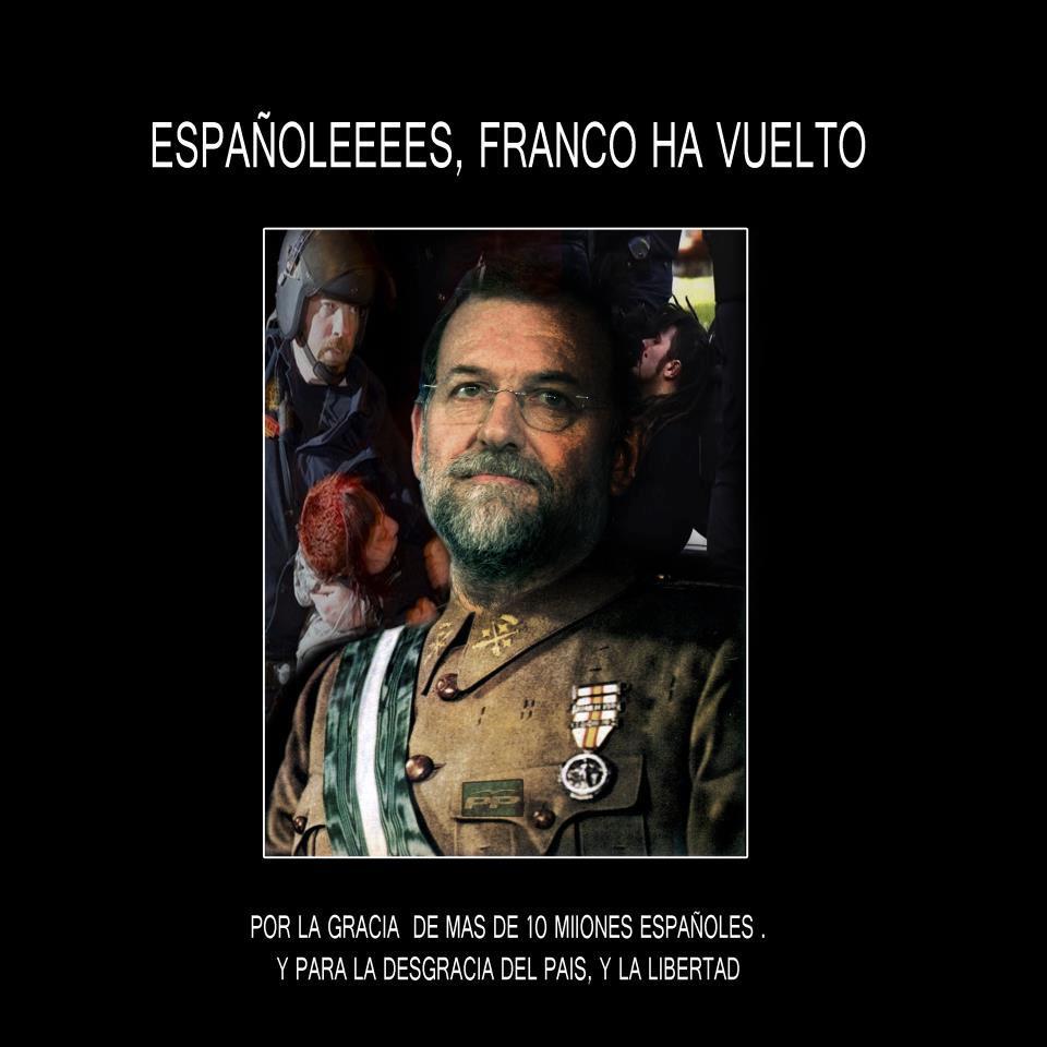 Mariano-Franco_ha_vuelto.jpg