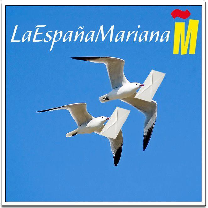 La España Mariana