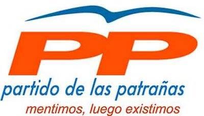 El significado de PP