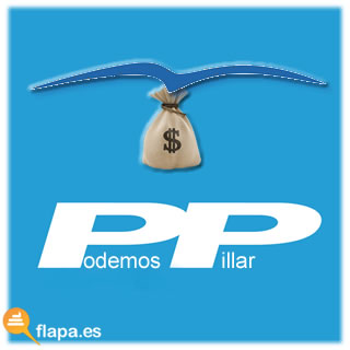 PP: Podemos Pillar